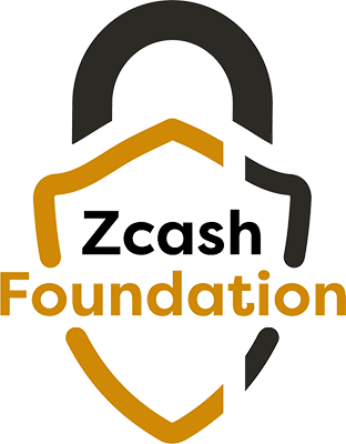 Zcash Foundation Logo