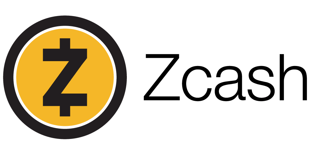 Privacy-protecting digital currency | Zcash