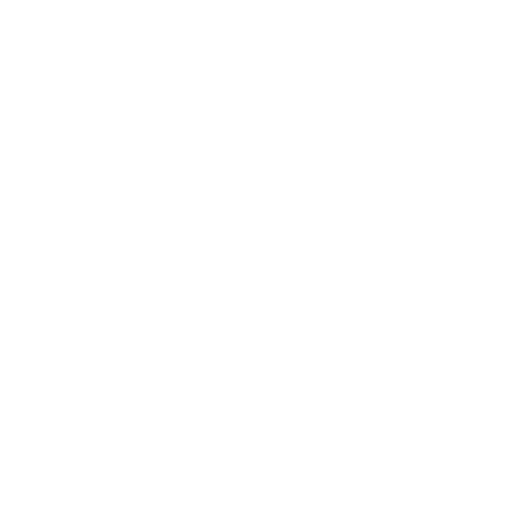 White Zcash Blossom icon